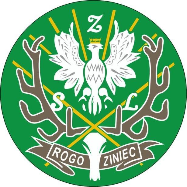 Zespół Szkół Leśnych